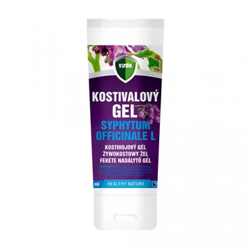 Beinwell-Gel, 200 ml