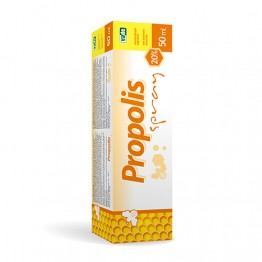 Propolis-Spray, 50 ml